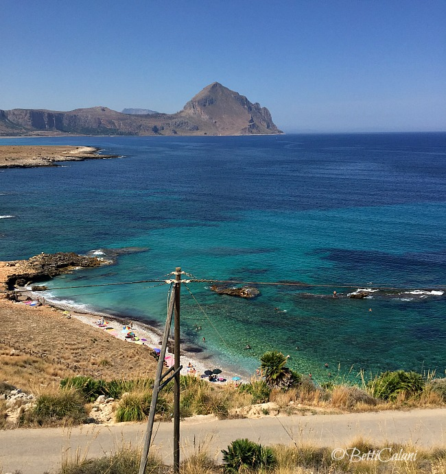 20160624_Sicilia_Iphone (86)