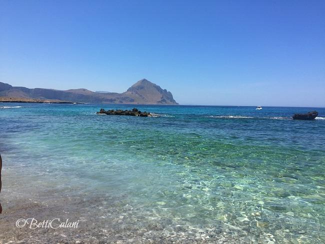20160624_Sicilia_Iphone (89)