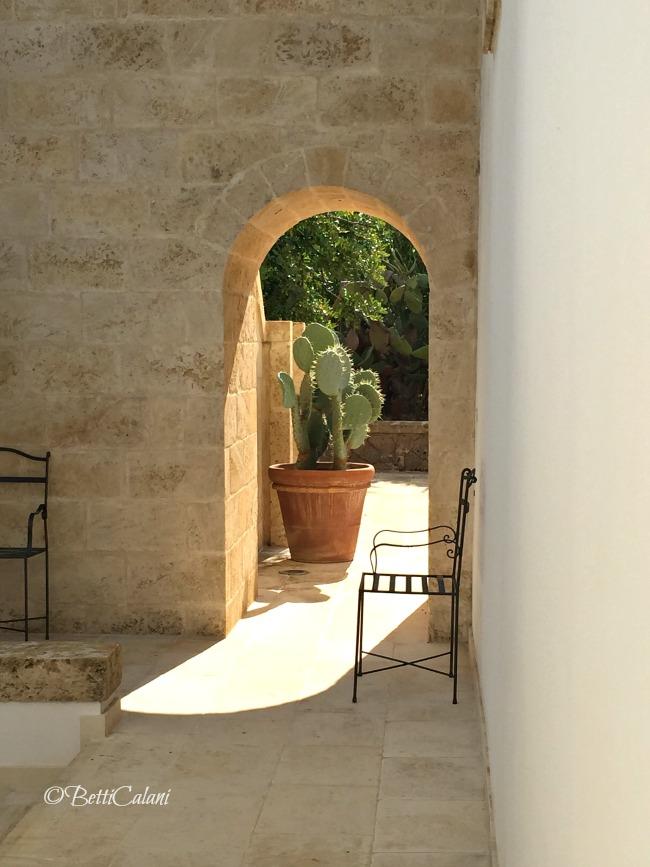 20150619_Puglia_Cesarea_Terme (13)