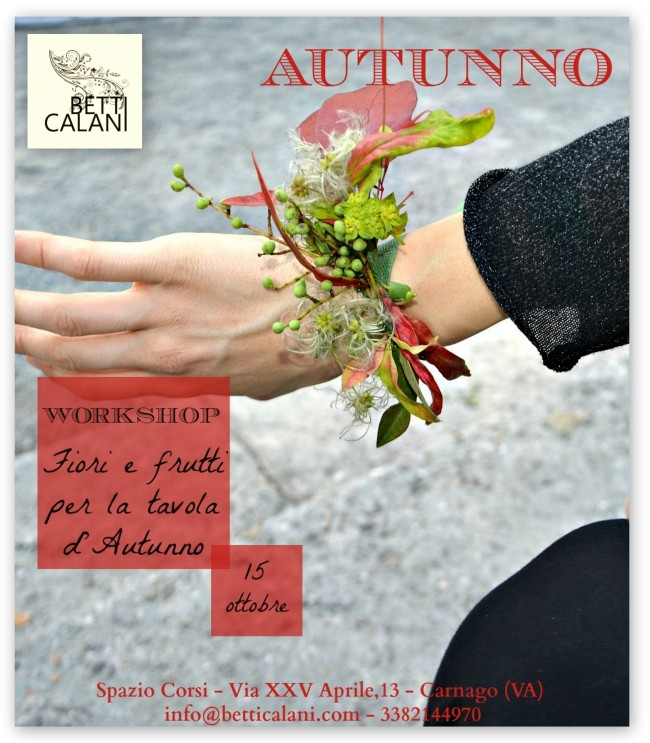 20161015_workshop_dautunno