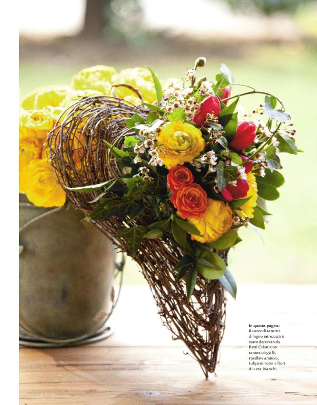 copertina-gardenia