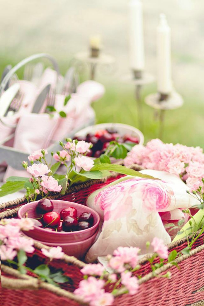 Un matrimonio in giardino passeggiandoingiardino - Matrimonio in giardino ...