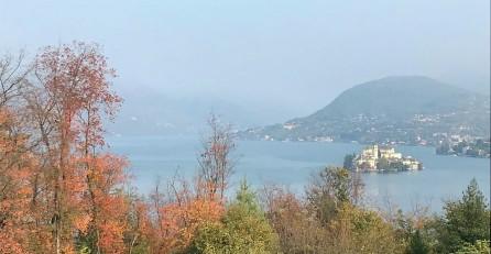 20171024_sorprese_sul_lago_d'Orta (15)