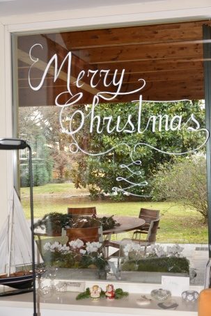 20171225_scritta_su_vetro_Natale-e_Capodanno (3)