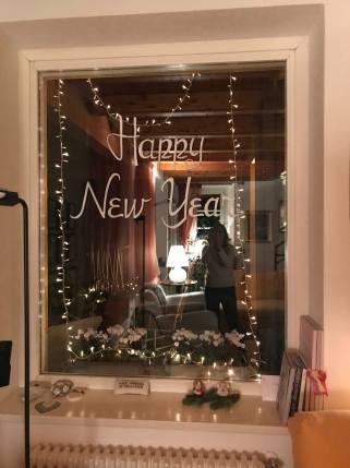 20171225_scritta_su_vetro_Natale-e_Capodanno (4)