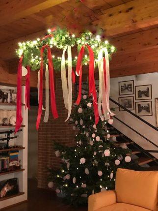 20171225_ghirlanda_sospesa_Natale_e_Capodanno
