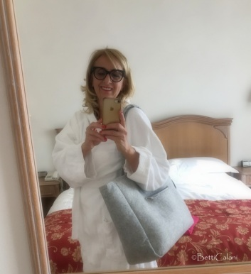 20180420_blogger_tour_Grandi_Giardini_Italiani