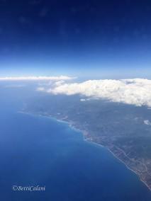 costa nord Sicilia