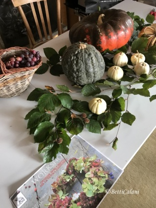 20181013_worskhop_d'autunno (1)
