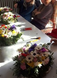 20190325_workshop_Festa_di_primavera (3)