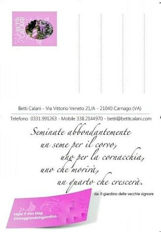 cartolina di primavera_retro