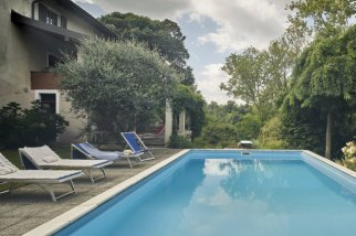 Cascina Mergozzo 13_piscina