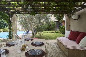 Fotografia di architettura, interni, design, pubblicitaria, commerciale, Siena, Toscana